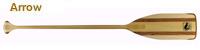nav-paddles-arrow