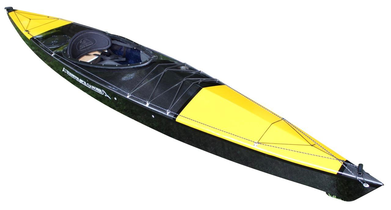 Lynx 14 Kayak